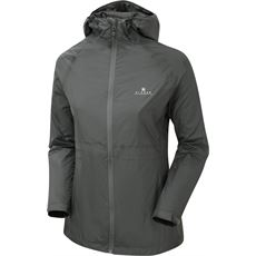 Women's Loweswater Jacket