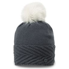 Women's Maria Knit Hat