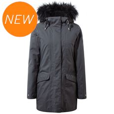 Women's Inga Jacket
