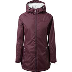 Women's Madigan Classic Thermic II Jacket