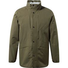 Men's Axel Jacket