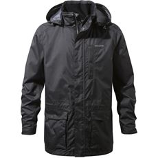 Men's Kiwi Long Interactive II Jacket