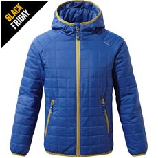 Kids' Bruni Jacket