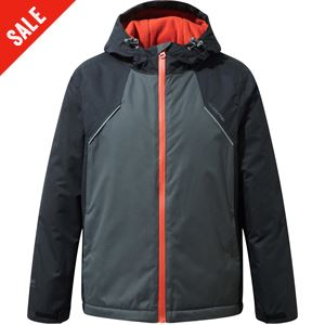 Kids' Risley Jacket