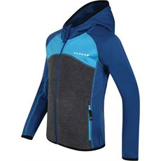 Kids' Unscramble Core Stretch Jacket