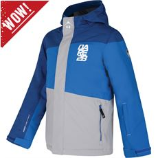 Kids' Extempore Jacket