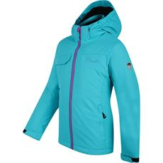Kids' Ruminate Jacket