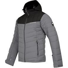 Men's Intention II Jacket