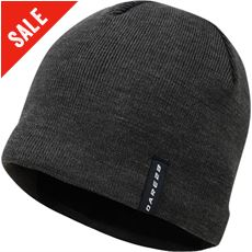 Men's Prompted Beanie