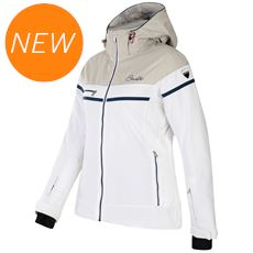 Women's Premiss Jacket