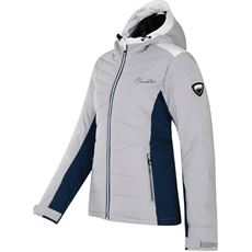 Women's Illation II Jacket