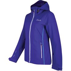 Women's Invoke II Jacket
