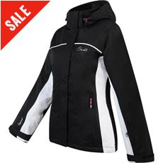 Women's Ingress Jacket