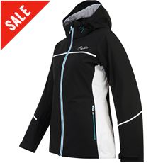 Women's Effectuate Ski Jacket