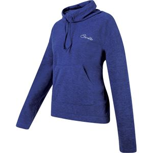 Women's Prudent Fleece