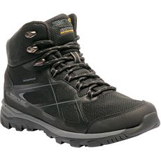 Men's Kota Mid Walking Boots
