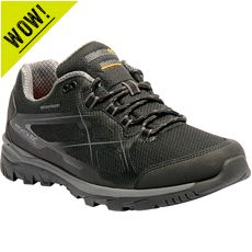 Men's Kota Low Walking Shoes