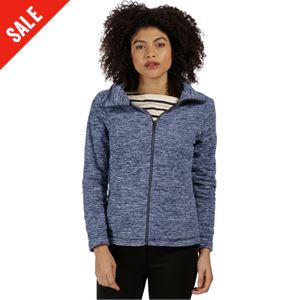 Women's Zalina Jacket