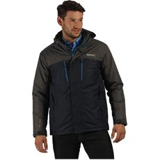 Men's Fabens Jacket