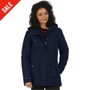 Women's Beatriz Jacket