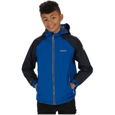 Kids' Luca IV 3-in-1 Jacket