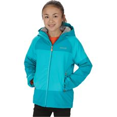 Kids' Aptitude II Jacket