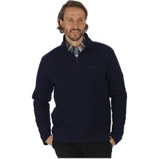 Men's Elgon II Fleece