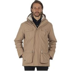 Men's Penley Jacket