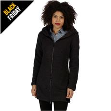 Women's Radella II Jacket