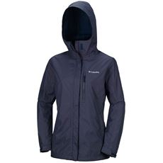 Women's Pouring Adventure II Jacket
