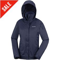 Women's Venture On™ Interchange Ski Jacket