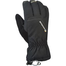 Men's Tundra Glove
