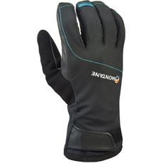 Men's Rock Guide Glove