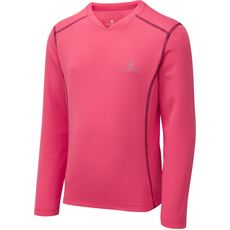 Kids' Balance Baselayer LS