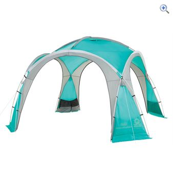Coleman Event Dome L (3.65 x 3.65)
