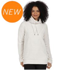 Women's Hermina Fleece
