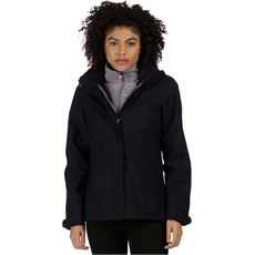 Women's Calyn Stretch 3-in-1 Jacket