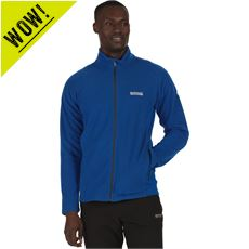 Men's Tafton Fleece