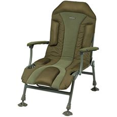 Levelite Longback Chair