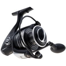 PURSUIT® II 4000FD Spinning Reel