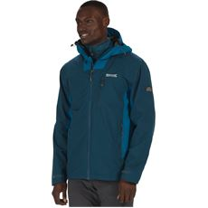 Men's Wentwood II 3-in-1 Jacket