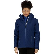 Women's Wentwood II 3-in-1 Jacket