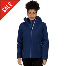 Regatta Waterproof Jackets