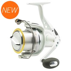 Distance Surf DS80 Reel
