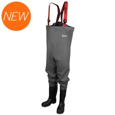 Nautic Chest Wader