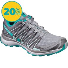 Women's XA Lite W Running Shoes