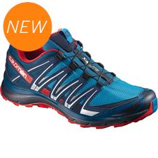 Men's XA Lite Running Shoes