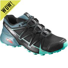 Women's Speedcross Vario 2 Shoes