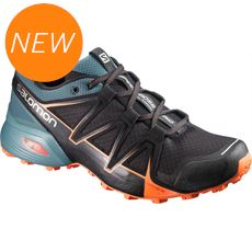 Men's Speedcross Vario 2 Shoes