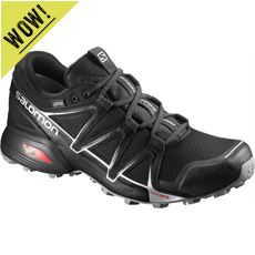 Men's Speedcross Vario 2 GTX Shoes